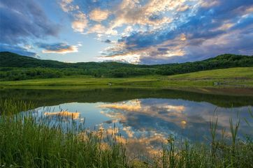 40875 County Road 36 Steamboat Springs, CO 80487 - Image