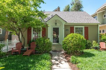511 W Mountain Avenue Fort Collins, CO 80521 - Image 1
