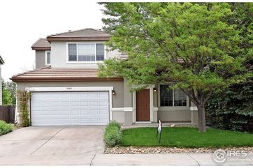 1020 Fenwick Drive Fort Collins, CO 80524 - Image 1