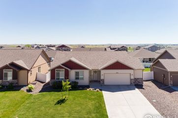 7012 Pettigrew Street Wellington, CO 80549 - Image 1