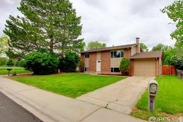 2536 W Laurel Street Fort Collins, CO 80521 - Image 1