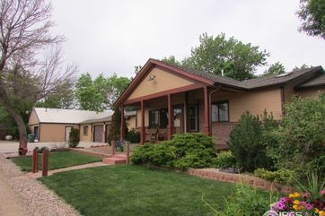1233 E County Road 16 Loveland, CO 80537 - Image 1