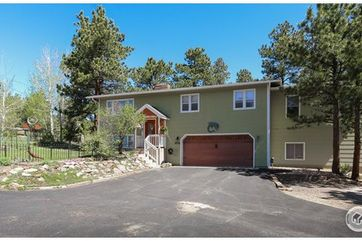 1129 Brook Drive Estes Park, CO 80517 - Image 1