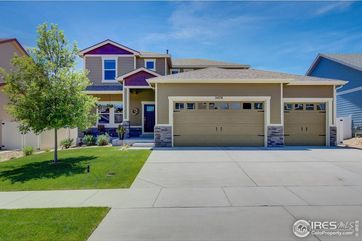 5476 Caribou Drive Frederick, CO 80504 - Image 1