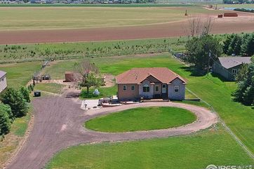 39656 County Road 33 Ault, CO 80610 - Image 1