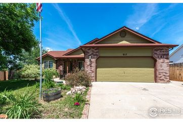 917 N 7th Place Johnstown, CO 80534 - Image 1