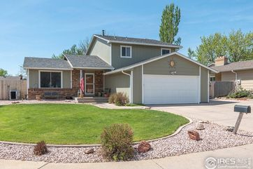 4324 W 22nd Street Greeley, CO 80634 - Image 1