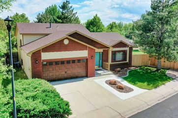 743 Grouse Circle Fort Collins, CO 80524 - Image 1
