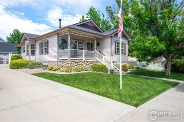 1434 Canal Drive Windsor, CO 80550 - Image 1