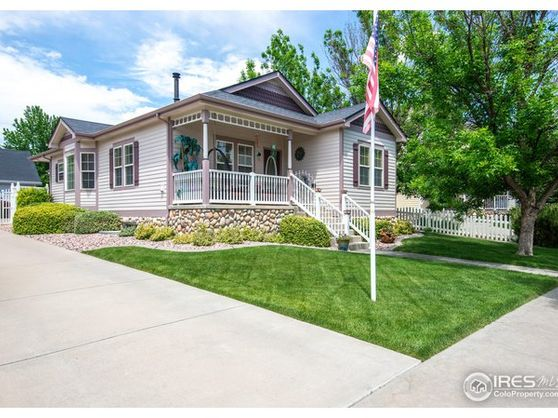 1434 Canal Drive Windsor, CO 80550