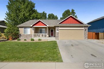 507 Aspen Grove Way Severance, CO 80550 - Image 1