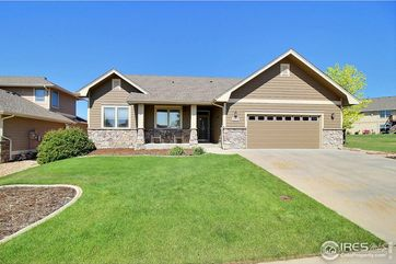 2915 68th Ave Ct Greeley, CO 80634 - Image 1