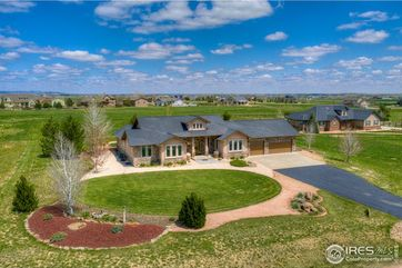 1125 Shelby Drive Berthoud, CO 80513 - Image 1