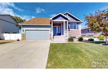 202 Sycamore Avenue Johnstown, CO 80534 - Image 1