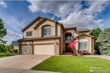 211 Cattail Bay Windsor, CO 80550 - Image 1