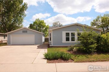 2129 Liberty Drive Fort Collins, CO 80521 - Image 1