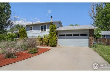 3501 Kingston Circle Fort Collins, CO 80525 - Image 1