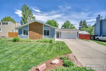 4947 W 9th Street Greeley, CO 80634 - Image 1
