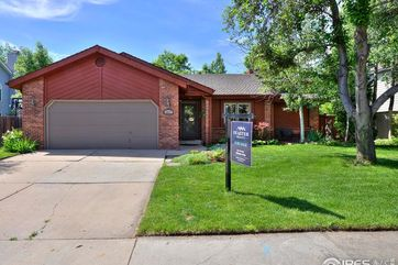 2431 Hollingbourne Drive Fort Collins, CO 80526 - Image 1