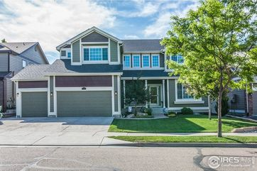 6214 Tilden Street Fort Collins, CO 80528 - Image 1