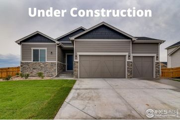 720 Moonglow Drive Windsor, CO 80550 - Image 1