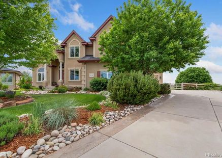 6514 Westchase Court Fort Collins, CO 80528