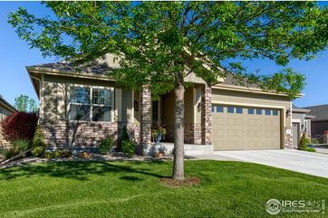 2927 Purgatory Creek Drive Loveland, CO 80538 - Image 1