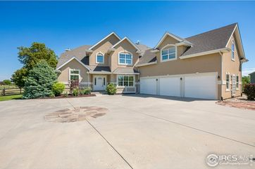 4764 Shavano Drive Windsor, CO 80550 - Image 1