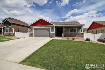 3892 Mount Flora Street Wellington, CO 80549 - Image 1