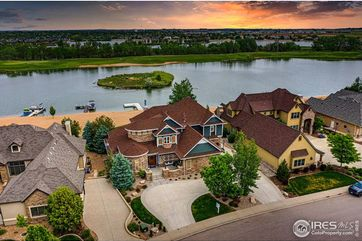 1820 Seashell Court Windsor, CO 80550 - Image 1