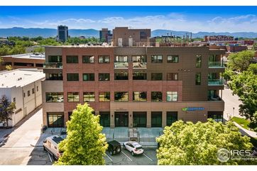 221 E Mountain Avenue #315 Fort Collins, CO 80524 - Image 1