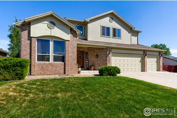5401 W 16th St Ln Greeley, CO 80634 - Image 1