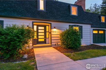 1100 E Pitkin Street Fort Collins, CO 80524 - Image 1