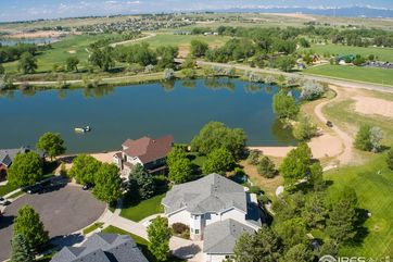 518 Pelican Cove Windsor, CO 80550 - Image 1