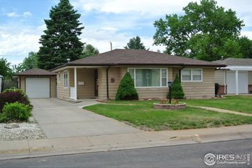 920 Delmar Street Sterling, CO 80751 - Image 1