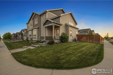 3551 Switchback Road Fort Collins, CO 80524 - Image 1