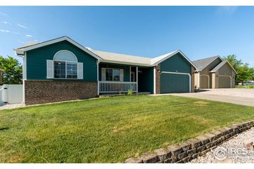 1908 Greenbriar Court Johnstown, CO 80534 - Image 1