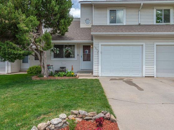 1559 Peacock Place Loveland, CO 80537
