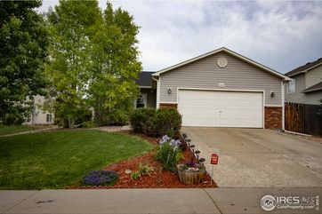 2820 40th Ave Ct Greeley, CO 80634 - Image 1