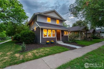 301 Garfield Street Fort Collins, CO 80524 - Image 1
