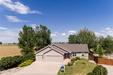 4104 Onyx Place Johnstown, CO 80534 - Image 1