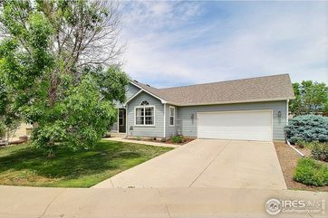 535 Black Hawk Drive Eaton, CO 80615 - Image 1