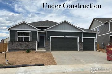 1590 Clarendon Drive Windsor, CO 80550 - Image 1