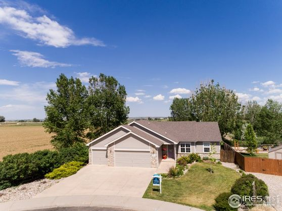 4104 Onyx Place Johnstown, CO 80534