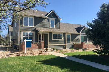 2756 County Fair Lane Fort Collins, CO 80528 - Image 1