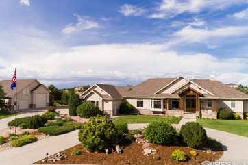 39454 Rangeview Drive Severance, CO 80610 - Image 1