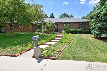 4914 W 11th St Rd Greeley, CO 80634 - Image 1