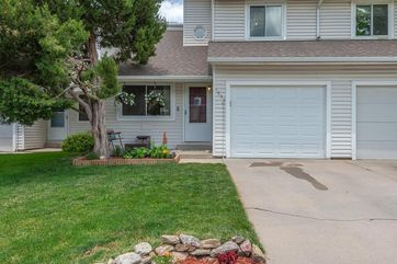 1559 Peacock Place Loveland, CO 80537 - Image 1