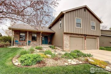 1554 Freedom Lane Fort Collins, CO 80526 - Image 1