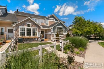 213 Rock Bridge Lane Windsor, CO 80550 - Image 1